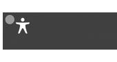 Obos Block Watne, logo