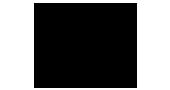 Sparebankstiftelsen DNB, logo